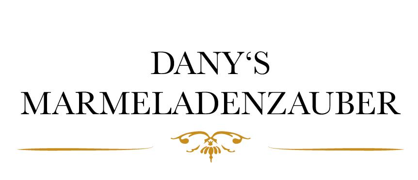 Danys Marmeladenzauber